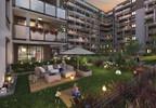Mieszkanie w inwestycji URSUS FACTORY, Warszawa, 46 m²   Morizon.pl   4106 nr11