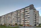 Mieszkanie w inwestycji URSUS FACTORY, Warszawa, 56 m² | Morizon.pl | 1966 nr4