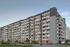 Mieszkanie w inwestycji URSUS FACTORY, Warszawa, 56 m²