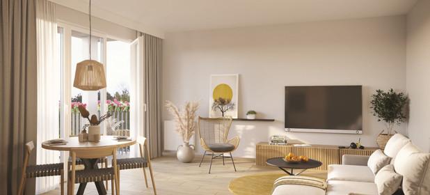 Mieszkanie na sprzedaż 40 m² Warszawa Ursus ul. Posag 7 Panien - zdjęcie 5