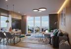 Mieszkanie w inwestycji URSUS FACTORY, Warszawa, 51 m² | Morizon.pl | 4150 nr8