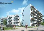 Nowa inwestycja - Mickiewicza 4, Warszawa Bielany | Morizon.pl nr2