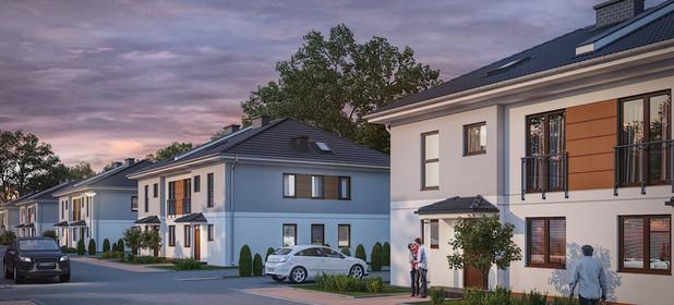 Mieszkanie na sprzedaż 75 m² Warszawa Wawer ul. Celulozy - zdjęcie 1