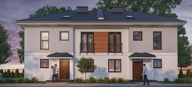Mieszkanie na sprzedaż 75 m² Warszawa Wawer ul. Celulozy - zdjęcie 2