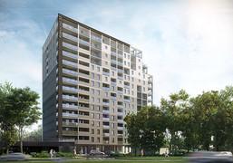 Morizon WP ogłoszenia | Nowa inwestycja - Apartamenty Północna, Lublin Czechów, 71-99 m² | 7959