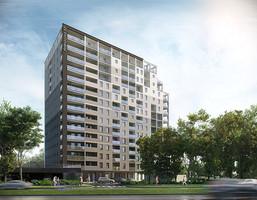 Morizon WP ogłoszenia | Mieszkanie w inwestycji Apartamenty Północna, Lublin, 105 m² | 0292