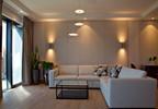 Mieszkanie w inwestycji Deo Plaza, Gdańsk, 86 m² | Morizon.pl | 9583 nr20