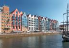 Mieszkanie w inwestycji Deo Plaza, Gdańsk, 25 m² | Morizon.pl | 9586 nr12