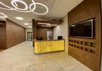 Mieszkanie w inwestycji Deo Plaza, Gdańsk, 86 m² | Morizon.pl | 9583 nr18