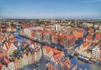 Mieszkanie w inwestycji Deo Plaza, Gdańsk, 25 m²   Morizon.pl   9586 nr20