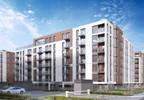 Mieszkanie w inwestycji Nowa 5 Dzielnica, Kraków, 27 m² | Morizon.pl | 2333 nr7