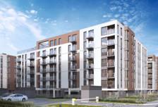 Mieszkanie w inwestycji Nowa 5 Dzielnica, Kraków, 58 m²