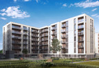 Mieszkanie w inwestycji Nowa 5 Dzielnica, Kraków, 27 m² | Morizon.pl | 2333 nr9