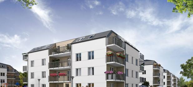 Mieszkanie na sprzedaż 72 m² pruszkowski Brwinów ul. Grodziska 40 - zdjęcie 1