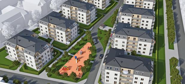 Mieszkanie na sprzedaż 72 m² pruszkowski Brwinów ul. Grodziska 40 - zdjęcie 3