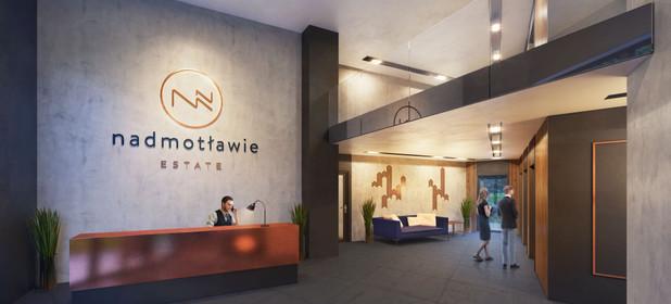 Mieszkanie na sprzedaż 28 m² Gdańsk Śródmieście ul. Sienna Grobla - zdjęcie 3