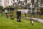 Mieszkanie w inwestycji Park Skandynawia, Warszawa, 45 m² | Morizon.pl | 8014 nr7
