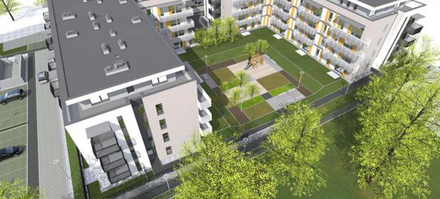 Mieszkanie na sprzedaż 61 m² Szczecin Pogodno Sadowskiego - zdjęcie 3