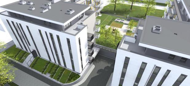 Mieszkanie na sprzedaż 61 m² Szczecin Pogodno Sadowskiego - zdjęcie 4