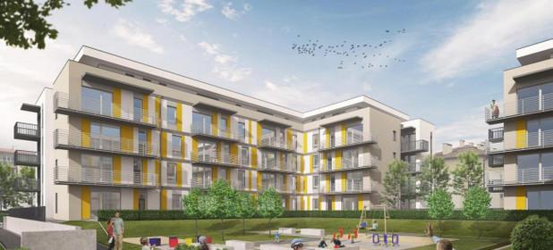 Mieszkanie na sprzedaż 61 m² Szczecin Pogodno Sadowskiego - zdjęcie 5