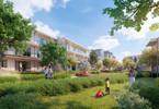 Morizon WP ogłoszenia | Mieszkanie w inwestycji Jaśminowy Mokotów, Warszawa, 107 m² | 3829
