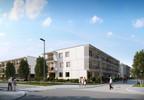 Mieszkanie w inwestycji Jaśminowy Mokotów, Warszawa, 48 m² | Morizon.pl | 7857 nr4