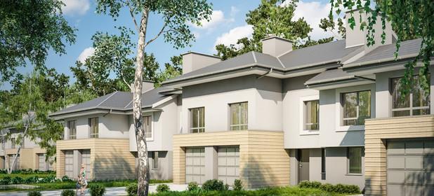 Dom na sprzedaż 162 m² Nadarzyn Stara Wieś Nadarzyn Stara Wieś - zdjęcie 1