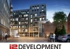 Mieszkanie w inwestycji Przy Arsenale, Wrocław, 69 m² | Morizon.pl | 0027 nr2