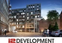 Morizon WP ogłoszenia | Nowa inwestycja - Przy Arsenale, Wrocław Stare Miasto, 39-69 m² | 7114
