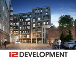 Morizon WP ogłoszenia | Mieszkanie w inwestycji Przy Arsenale, Wrocław, 44 m² | 9317