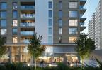 Mieszkanie w inwestycji Nowa Letnica, Gdańsk, 60 m² | Morizon.pl | 9934 nr4