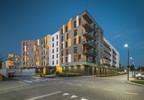 Mieszkanie w inwestycji Miasto Moje, Warszawa, 34 m² | Morizon.pl | 0208 nr3