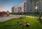 Mieszkanie w inwestycji Miasto Moje, Warszawa, 35 m²   Morizon.pl   0168 nr3