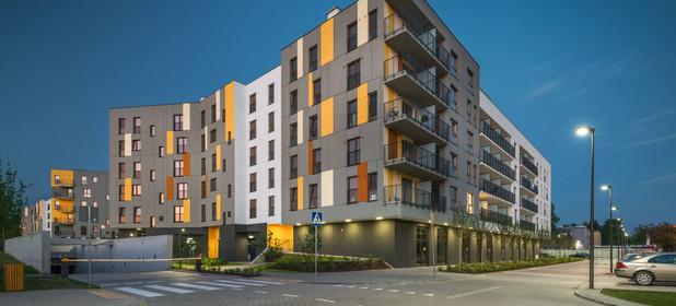 Mieszkanie na sprzedaż 32 m² Warszawa Żerań ul. Marywilska 62 - zdjęcie 2