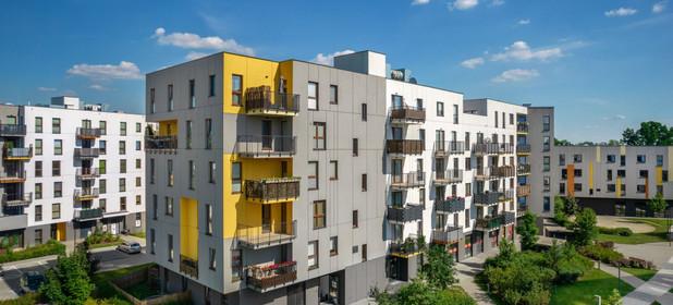Mieszkanie na sprzedaż 34 m² Warszawa Żerań ul. Marywilska 62 - zdjęcie 3