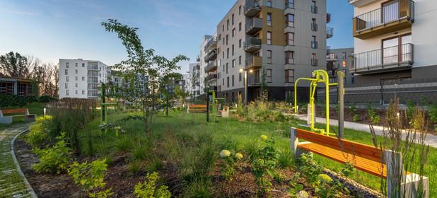 Mieszkanie na sprzedaż 34 m² Warszawa Żerań ul. Marywilska 62 - zdjęcie 5