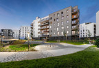 Mieszkanie w inwestycji Miasto Moje, Warszawa, 34 m² | Morizon.pl | 0208 nr8
