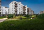 Mieszkanie w inwestycji Miasto Moje, Warszawa, 35 m²   Morizon.pl   0168 nr8