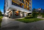 Mieszkanie w inwestycji Miasto Moje, Warszawa, 35 m²   Morizon.pl   0168 nr9