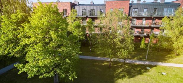 Mieszkanie na sprzedaż 56 m² Poznań Grunwald ul. Ceglana 4 - zdjęcie 5