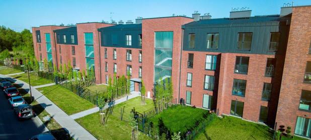 Mieszkanie na sprzedaż 36 m² Poznań Grunwald ul. Ceglana 4 - zdjęcie 2