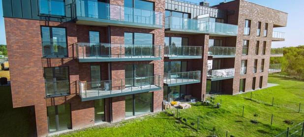 Mieszkanie na sprzedaż 36 m² Poznań Grunwald ul. Ceglana 4 - zdjęcie 3