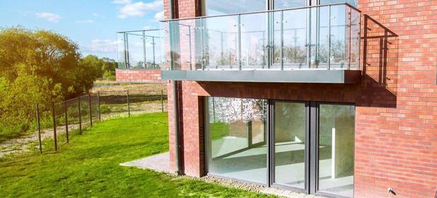 Mieszkanie na sprzedaż 40 m² Poznań Grunwald ul. Ceglana 4 - zdjęcie 4