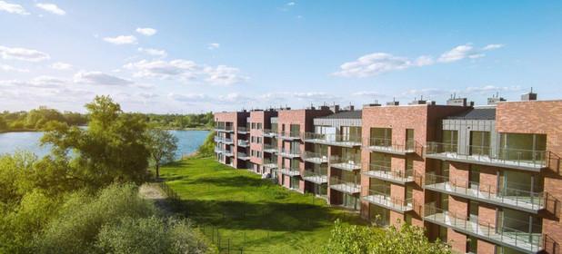 Mieszkanie na sprzedaż 42 m² Poznań Grunwald ul. Ceglana 4 - zdjęcie 5