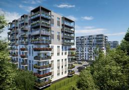Morizon WP ogłoszenia | Nowa inwestycja - Atrium Radogoszcz, Łódź Radogoszcz, 35-99 m² | 7185