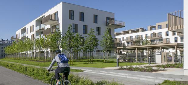 Mieszkanie na sprzedaż 61 m² Warszawa Bemowo ul. Lazurowa 7 - zdjęcie 1