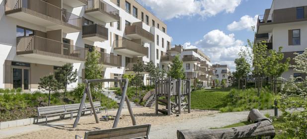 Mieszkanie na sprzedaż 61 m² Warszawa Bemowo ul. Lazurowa 91 - zdjęcie 2
