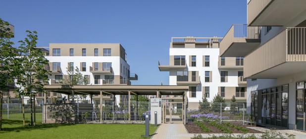 Mieszkanie na sprzedaż 43 m² Warszawa Bemowo ul. Lazurowa 7 - zdjęcie 4