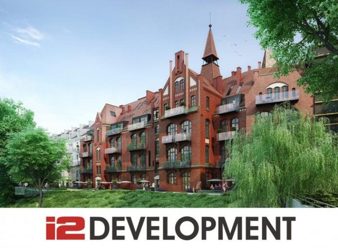 Morizon WP ogłoszenia | Nowa inwestycja - Lofty przy fosie lokale, Wrocław Krzyki, 104-280 m² | 7197