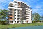 Morizon WP ogłoszenia | Mieszkanie w inwestycji ApartHotel Wyspa Solna, Kołobrzeg, 47 m² | 3264